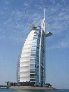"""""""BIG 5 Show 2005"""" Dubai"""