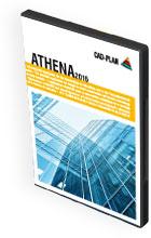 ATHENA – la système DAO adapté à la réalité
