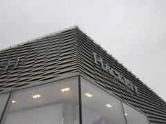 Ebener GmbH