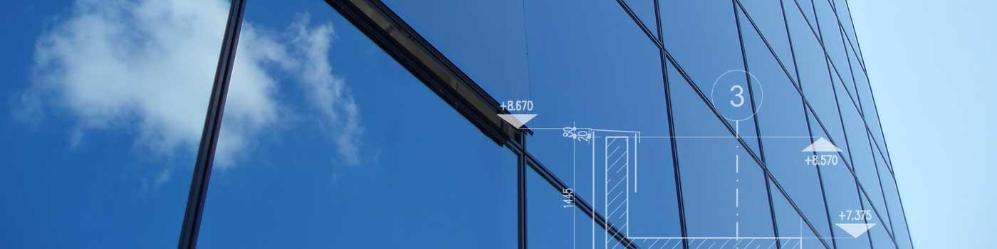Software per strutture metalliche e per la tecnica costruttiva delle facciate.