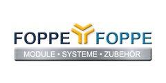 Partner FOPPE + FOPPE