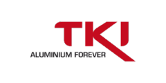 Partner TKI