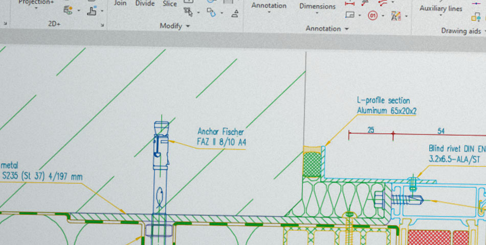 CAD-PLAN Schulungen