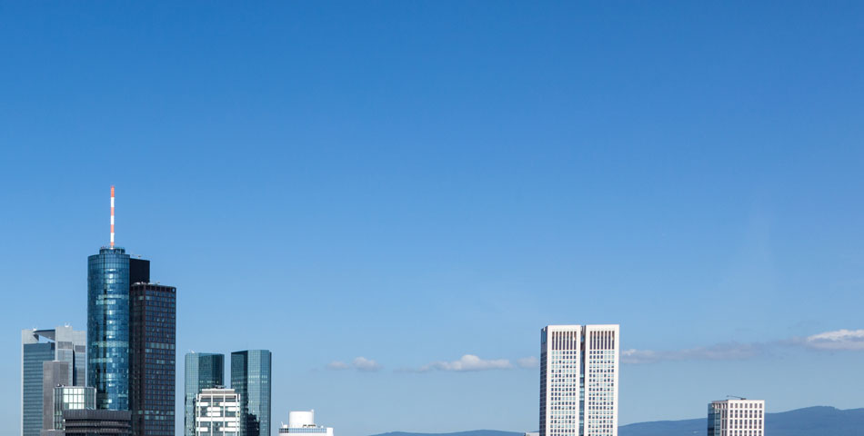 CAD-PLAN Frankfurt