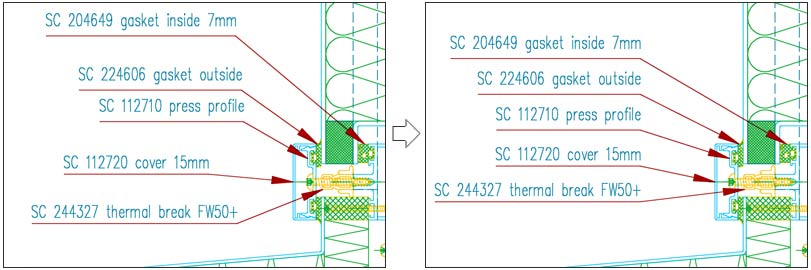 CAD-PLAN - ATHENA 2016 - New upgrade, useful tools, smart
