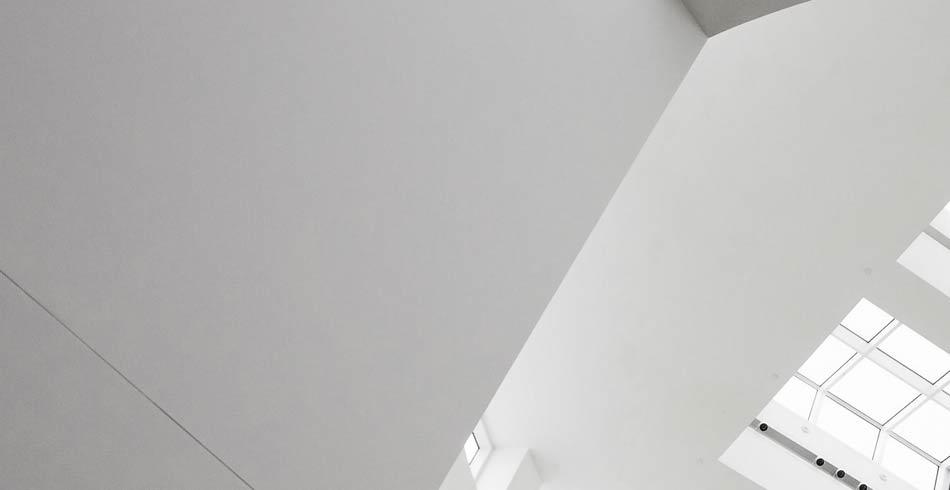 Software für den Metallbau und die Fassadentechnik