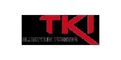 logo_tkisystem