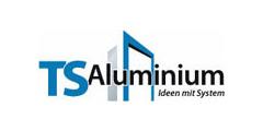 Partner TS Aluminium