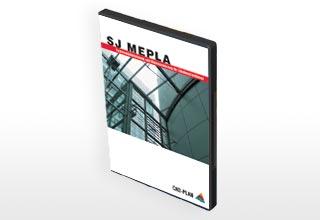SJ Mepla