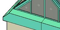 ATHENA - Projektovat 3D model